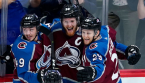 Where to Bet Avalanche Futures From Colorado