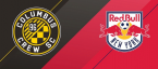 Columbus Crew v New York Red Bulls FC Picks, Betting Odds - Thursday July 16