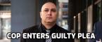Officer in Urlacher Sports Betting Case Enters Guilty Plea