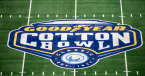 Florida Gators vs. Oklahoma Sooners Prop Bets - Cotton Bowl