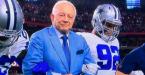 NFL Ratings Improve Over 2016, Keeping Bookies Happy