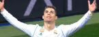 Cristiano Ronaldo to Juventus: Latest Serie A Odds 2019