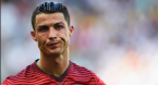 Ronaldo's Impact on Manchester United Revealed in the Odds