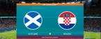 Croatia vs. Scotland Euro 2020 Prop Bets