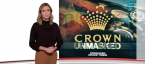 Investigation Into Crown Casino Yields Shocking Allegations