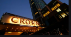 Blackstone Rolls the Dice With $6.2 Billion Move on Australia's Crown Resorts