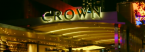 Directors of Australia's Crown Resorts Attack 'Deceitful Campaign' in Letter