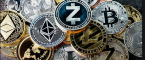 US Congress Reintroduces Bill That Excludes Digital Currency From Securities Law