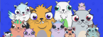 Move Over CryptoKitties, Gambling Apps Now Rule the Roost in Blockchain World