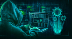 BetOnline Under Aggressive Cyber Attack