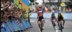 What Are The Odds - Women's Madison Final - Cycling - Tokyo Olympic
