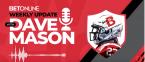 BetOnline Action Report - Week 7 College Football, Week 6 NFL