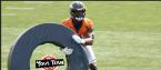 Bet on the Denver Broncos - Find the Best Odds - Top Bonuses