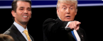 BetOnline's Top Two Liabilities for 2024: Trump and Trump