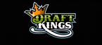 DraftKings Becomes PGA TOUR's First Official Betting Operator