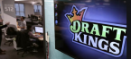 Black Market Ties Allegations Lodged Against DraftKings: Reddit to the Rescue Again