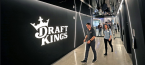 Draftkings Sportsbook Wants Illinois Online Registration, An NFL Bubble for the Playoffs?