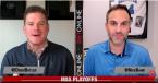 2021 NBA Playoffs Pick & Prediction - Hawks vs Knicks Round One
