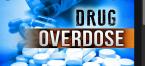 Former NFL Player Found Dead From Suspected Drug Overdose