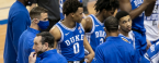 Here is a Look at Just How Bad Duke's Covid Crisis Is
