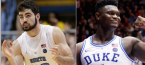 NCAA Basketball Picks February 20 – North Carolina Tar Heels at Duke Blue Devils Betting