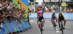 What Are The Odds - Women's Cycling Road Race Tokyo Olympics
