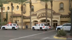 Gunman's Family Sues Casino Resort