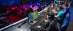 How Did Esports Become a Household Name in Gambling?