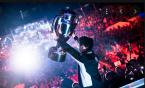 The eSports Beat - June 23, 2021