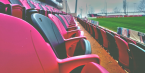 Has a Lack of Fans Made Sport Less Enjoyable?