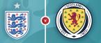 England vs. Scotland Euro 2020 Prop Bets