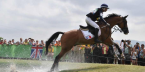 What Are The Odds to Win -  Eventing Individual Jumping Final - Equestrian - Tokyo Olympics