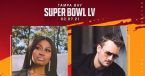 Super Bowl LV Length of National Anthem Prop Bet