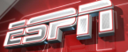 ESPN to Debut New Sports Betting Show