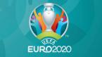 Sweden vs. Poland Euro 2020 Prop Bets