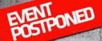 Betting on Sports America 2020 Postponed Until December