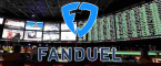 Can I Bet the Super Bowl Online at FanDuel?
