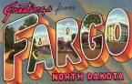 Where Can I Watch, Bet the McGregor vs. Poirier 3 Fight UFC 264 From Fargo North Dakota