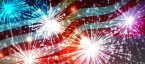 $1 Million GTD - 4th of July Fireworks Online Poker Tourney