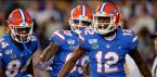 Saturday's Week 12 Biggest BetOnline Liabilities College Football
