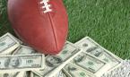First Team to Make a Field Goal Prop Bet - Chiefs-Bucs Super Bowl