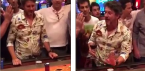 Roulette Bet Pays $3.5 Million on Live Television