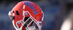 Florida Gators Biggest Liability for Bookmakers Entering 2021 College Football Season