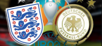 England vs. Germany Euro 2020 Prop Bets