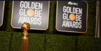 Bet Which Network Hosts the Golden Globes