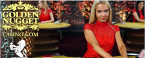 Golden Nugget Debuts Live Dealer Casino Floor Roulette Online