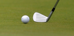PGA Tour Picks – WGC FedEx St. Jude Invitational Odds