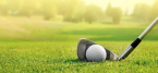 Betting the Open Championship Online From Colorado - Odds Comparisons