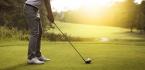 PGA Tour Picks – 3M Open Odds