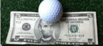 FanDuel Adds Fantasy Golf Ahead of Merger With DraftKings